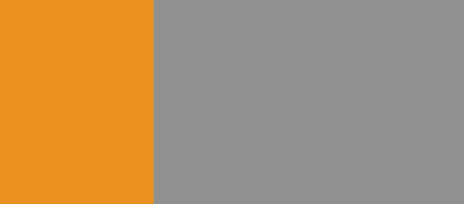 Cirque Du Soleil - Crystal at Rogers Place