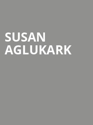 Susan Aglukark at Festival Place